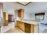1448 16th Ave - Photo 5