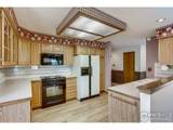 1448 16th Ave - Photo 6