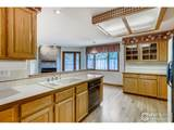 1448 16th Ave - Photo 7