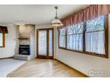 1448 16th Ave - Photo 9