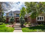 905 Wiley Ct - Photo 1