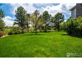 905 Wiley Ct - Photo 27