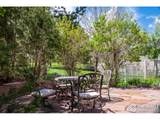 905 Wiley Ct - Photo 29
