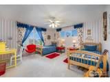 3315 New Castle Dr - Photo 24