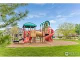 3315 New Castle Dr - Photo 36