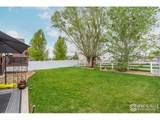 1853 Trumpeter Swan Dr - Photo 27