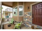 1853 Trumpeter Swan Dr - Photo 3