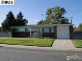 2411 10th Ave Ct - Photo 1