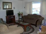 2411 10th Ave Ct - Photo 2
