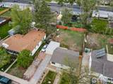 2411 10th Ave Ct - Photo 28