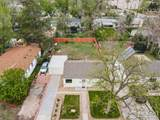2411 10th Ave Ct - Photo 29