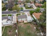 2411 10th Ave Ct - Photo 30