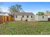 2411 10th Ave Ct - Photo 31