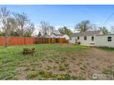 2411 10th Ave Ct - Photo 32