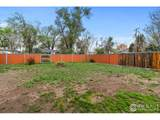 2411 10th Ave Ct - Photo 33