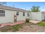 2411 10th Ave Ct - Photo 34
