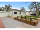 2411 10th Ave Ct - Photo 35