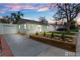 2411 10th Ave Ct - Photo 36