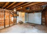 2411 10th Ave Ct - Photo 37