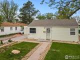 2411 10th Ave Ct - Photo 38