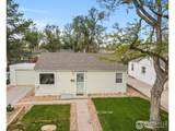 2411 10th Ave Ct - Photo 39