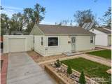 2411 10th Ave Ct - Photo 40