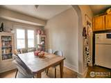 1734 7th Ave - Photo 10