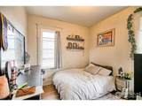 1734 7th Ave - Photo 11
