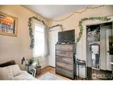 1734 7th Ave - Photo 12
