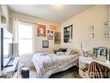 1734 7th Ave - Photo 16
