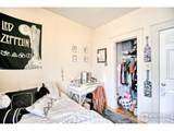 1734 7th Ave - Photo 17