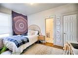 1734 7th Ave - Photo 18