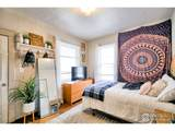 1734 7th Ave - Photo 19