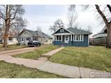 1734 7th Ave - Photo 2