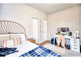 1734 7th Ave - Photo 20