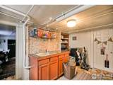 1734 7th Ave - Photo 27