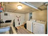 1734 7th Ave - Photo 28