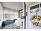 1734 7th Ave - Photo 3