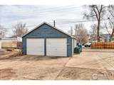 1734 7th Ave - Photo 30