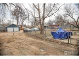 1734 7th Ave - Photo 32