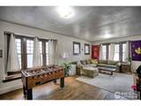 1734 7th Ave - Photo 4