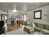 1734 7th Ave - Photo 5
