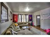 1734 7th Ave - Photo 6