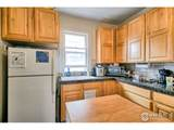 1734 7th Ave - Photo 9