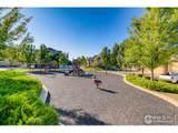 2855 Rock Creek Cir - Photo 31