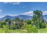 2855 Rock Creek Cir - Photo 35