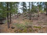 429 Whispering Pines Dr - Photo 10