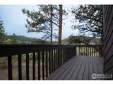 429 Whispering Pines Dr - Photo 15