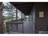 429 Whispering Pines Dr - Photo 25