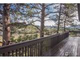 429 Whispering Pines Dr - Photo 30